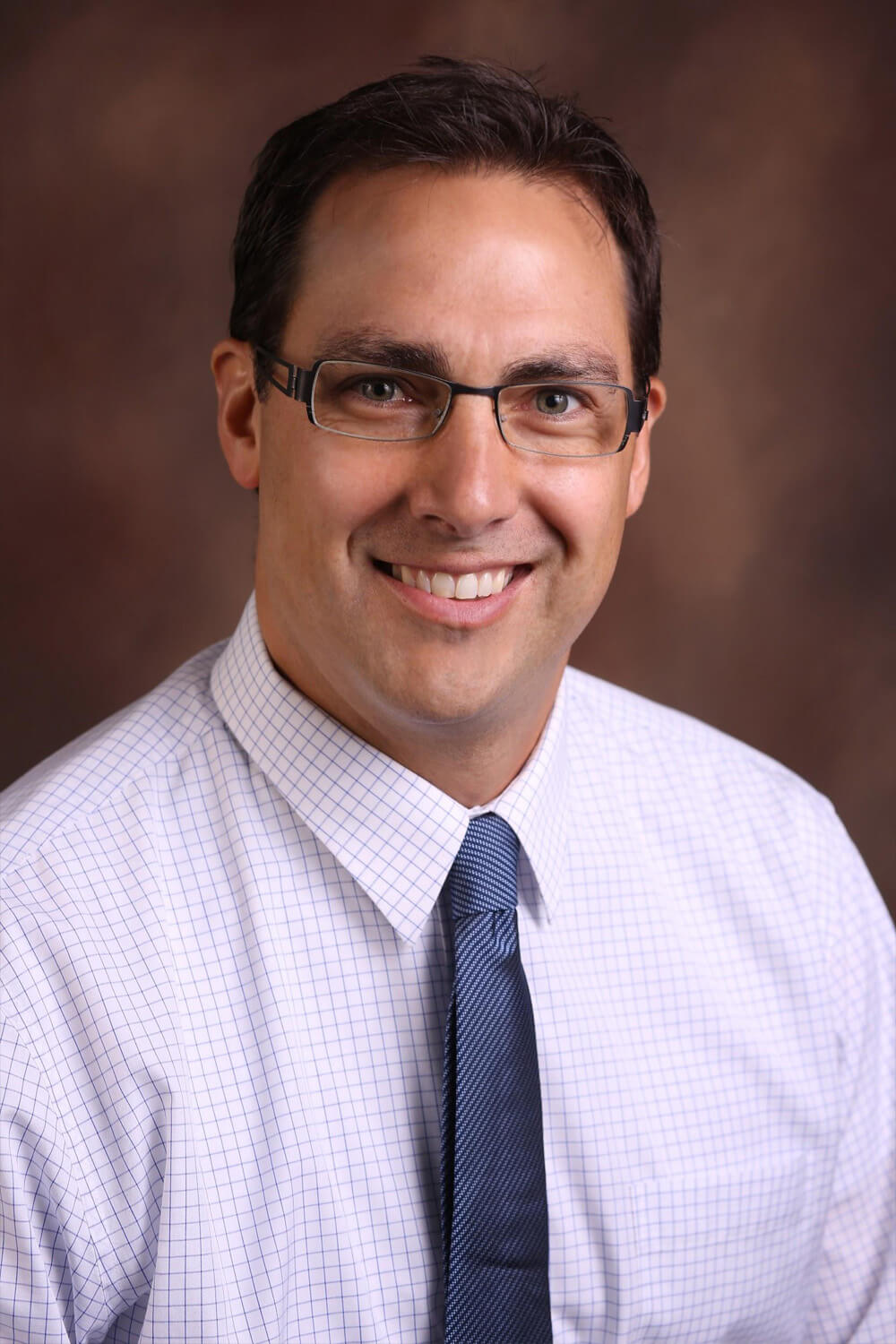 Jamison C. Jones, MD, FACC, one of our vascular doctors in Cedar City UT