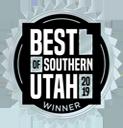 Best of southern utah